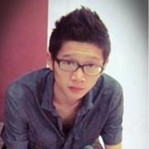 Thanh Son 10's avatar