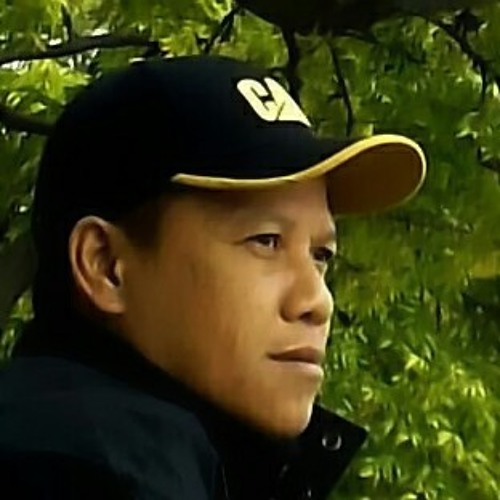 bungkas's avatar