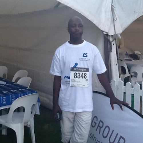 Jeffrey Matsebe 1's avatar