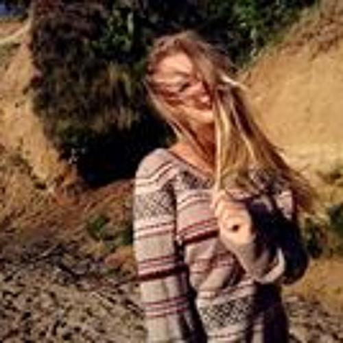 Ksenia Kuznecova's avatar