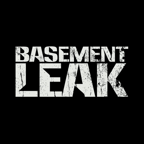 Basement Leak's avatar