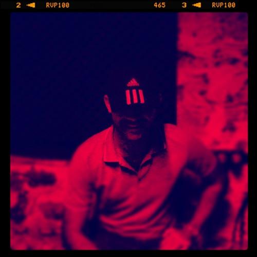 Konuray Yilmaz's avatar