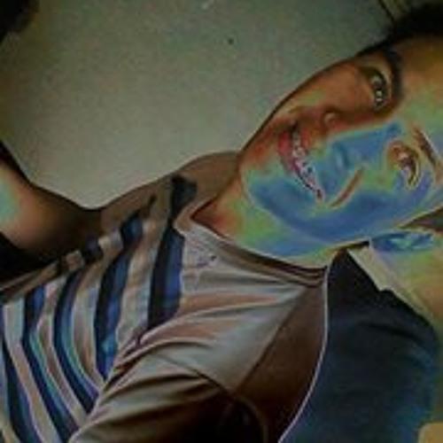 user156261549's avatar