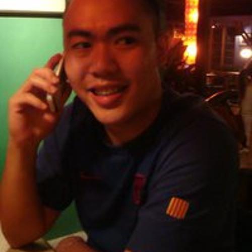 Didok Sia Tabino's avatar