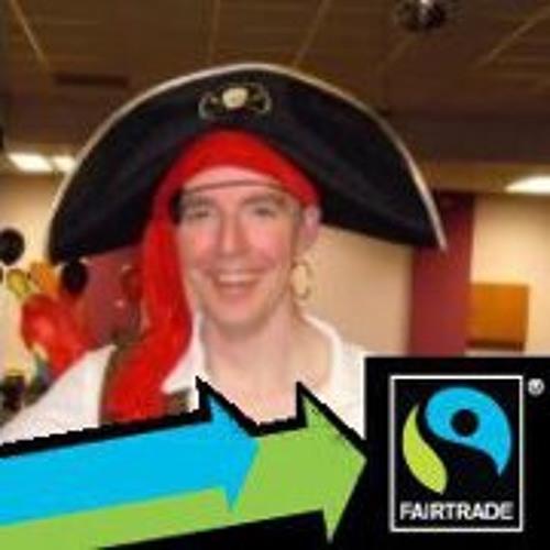Graham Mackenzie 3's avatar