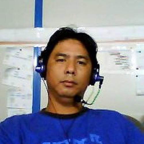 Benedict Aquino 1's avatar