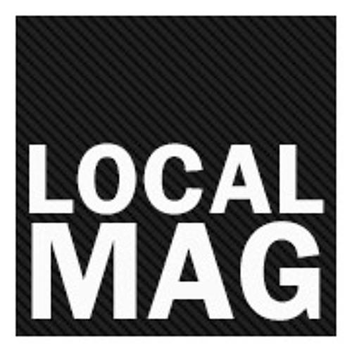 LOCAL MAG's avatar
