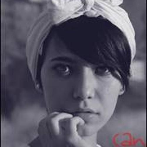 Burcak Tokus's avatar