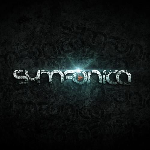 Symfonica's avatar