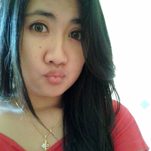 agustina dewi sihombing's avatar