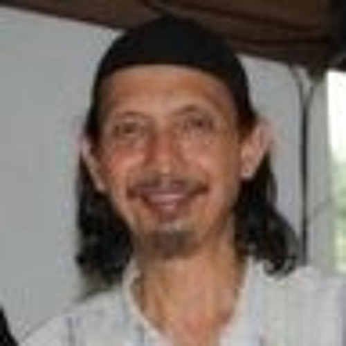 Peter Abdulgani's avatar