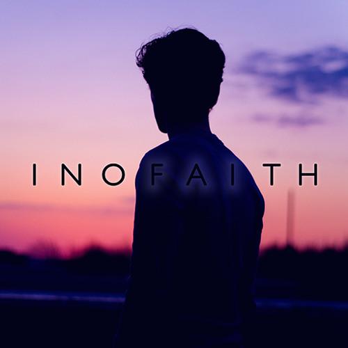 Inofaith's avatar