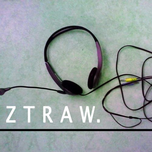 Ztraw's avatar