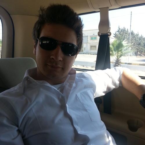 m.qattash's avatar