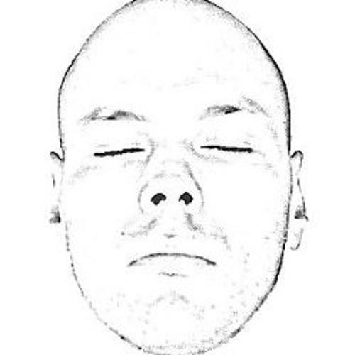 Tryph[On]'s avatar