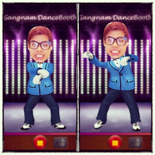 Charlie Mraz Jr.'s avatar