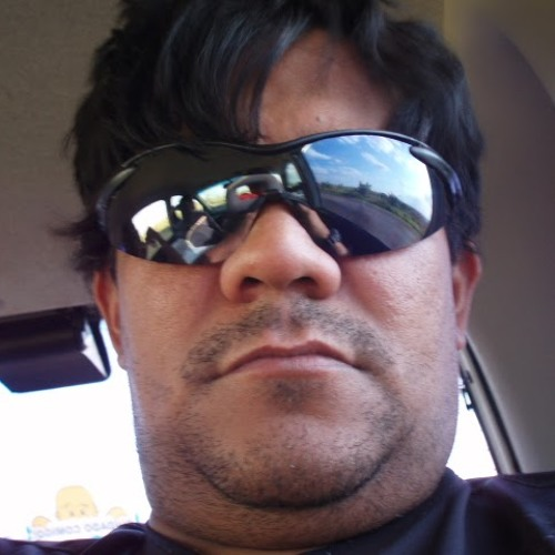Carlos Alberto 261's avatar