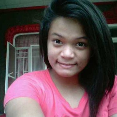 AnnaCamille_'s avatar