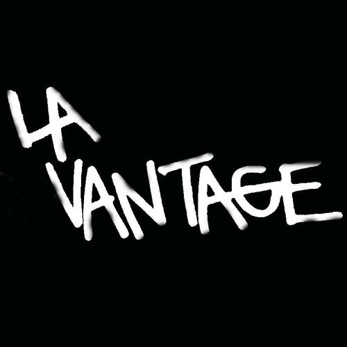 La Vantage's avatar