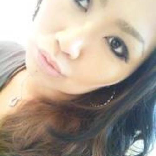 Moarah Kay 1's avatar
