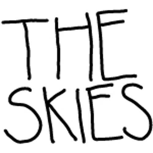 theskiesband's avatar