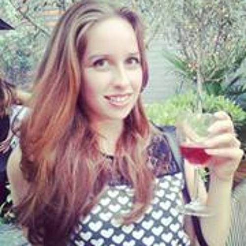 Amy Burton 4's avatar