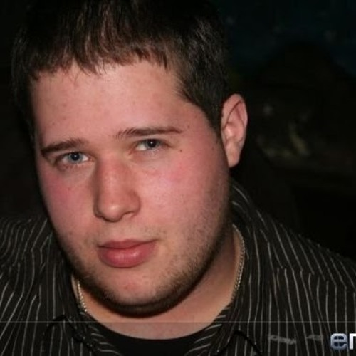 Stefan Schöttl's avatar