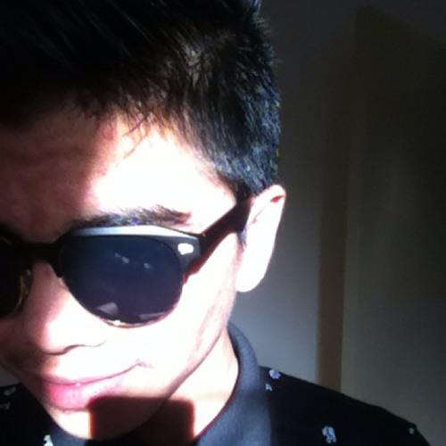 AerilAhmad's avatar