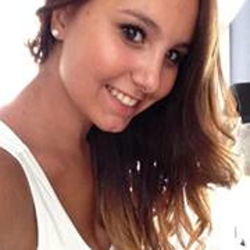 Dalince Bilgic's avatar
