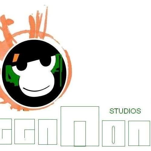 GreenMonk Studios's avatar