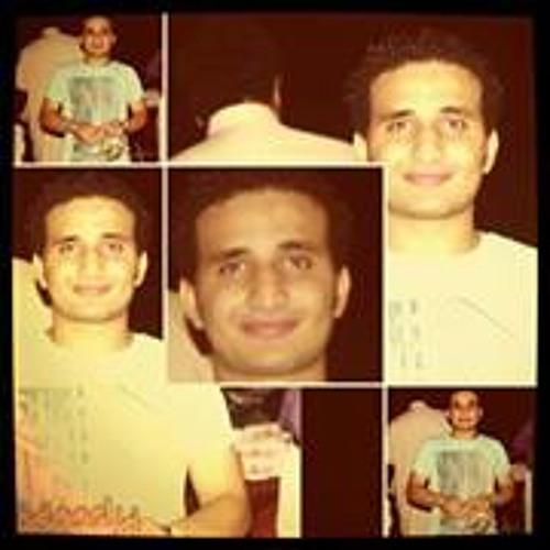 Mohamed El-azab's avatar