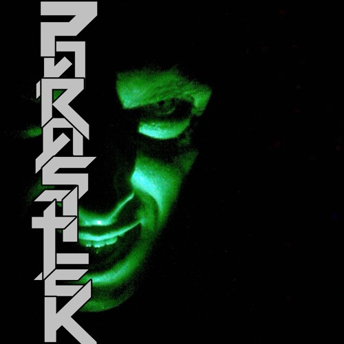 parasitek's avatar