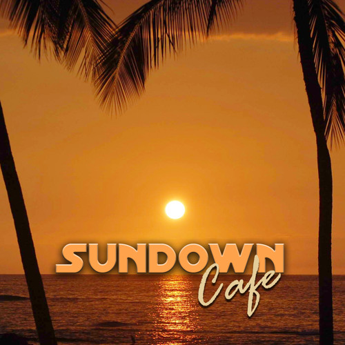 Sundowncafe Channel's avatar