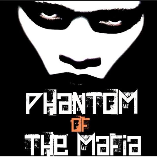 joe mafia's avatar