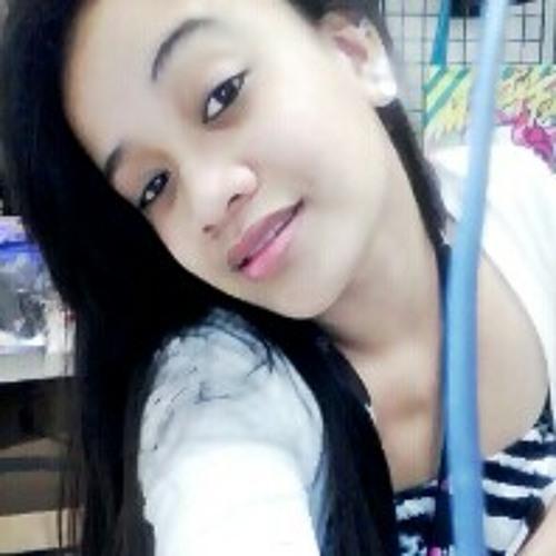k_n3minda's avatar
