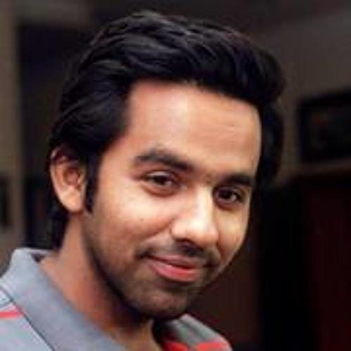 Anwar Ul Haq 2's avatar