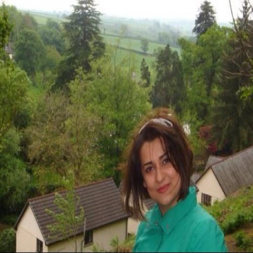 vafa.mihan's avatar