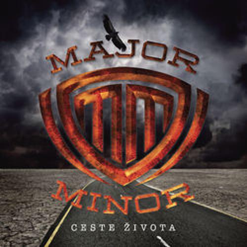 'Major Minor''s avatar