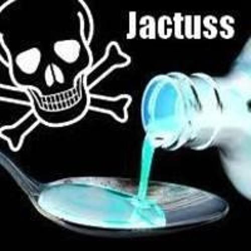 Jactuss's avatar