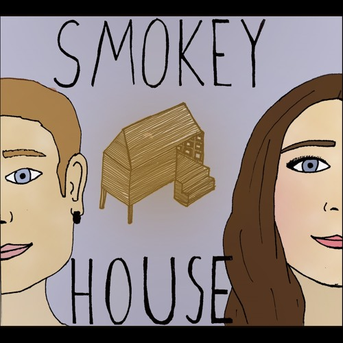 Getting Better - Smokey House