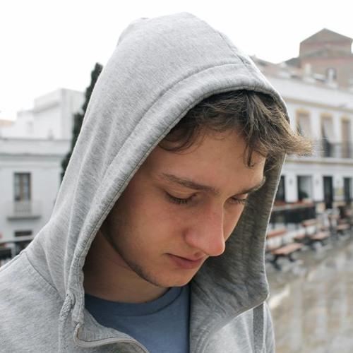 Leon Verlaat's avatar
