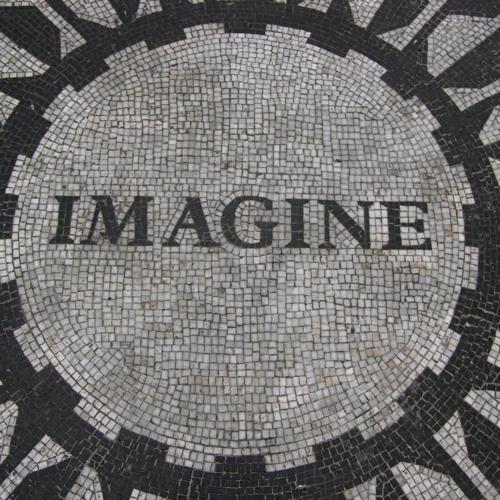 I-magine's avatar