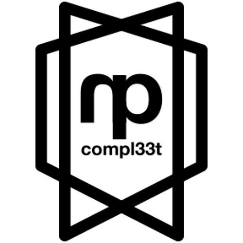 npcompl33t's avatar