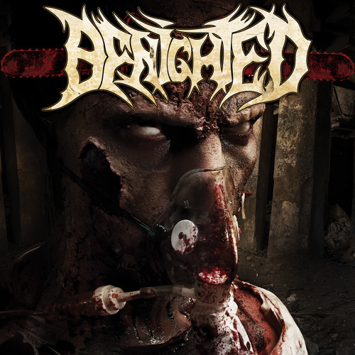 brutalbenighted's avatar
