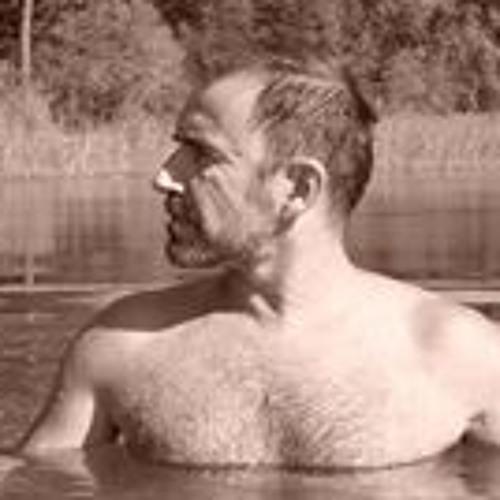 Hervé La F''s avatar