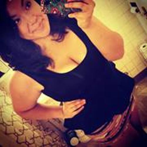 Maria Guadalupe Molina 1's avatar
