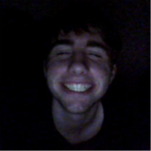 Joe Youngs's avatar