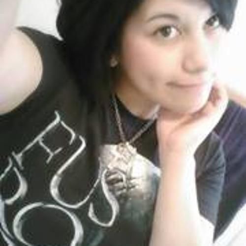Sweet_Dee66's avatar