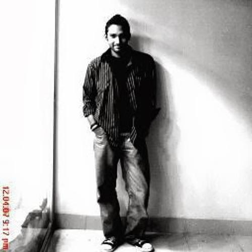 Ismail Hossain 3's avatar