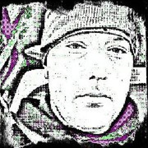 Jason Zidermanis's avatar